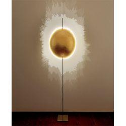 Floor Lamp PK LED 60 Catellani & Smith