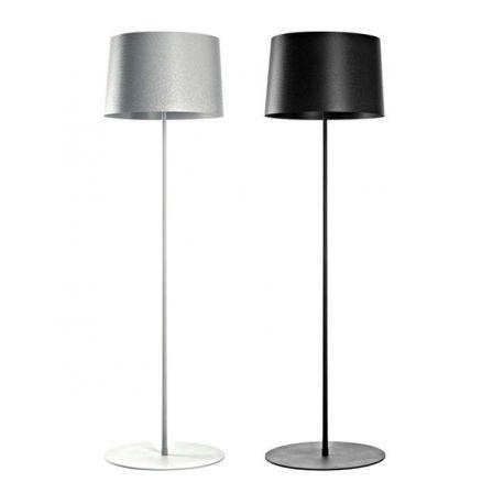 Floor Lamp TWIGGY LETTURA Foscarini - Lámparas de Decoración