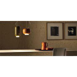 Lámpara de Suspensión CHOUCHIN MINI Foscarini