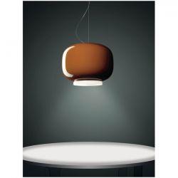 Suspension Lamp CHOUCHIN MINI Foscarini