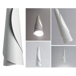 Suspension Lamp MAKI Foscarini
