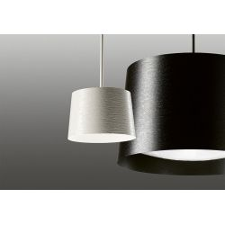 Suspension Lamp TWIGGY Foscarini