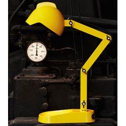 Balanced-Arm Lamp DUII Diesel Foscarini