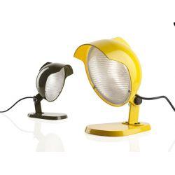 Table Lamp DUII MINI Diesel Foscarini