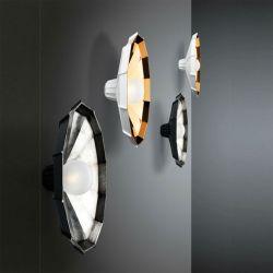 Wall / Ceiling Lamp MYSTERIO Diesel Foscarini