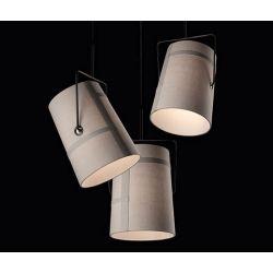 Suspension Lamp FORK Diesel Foscarini
