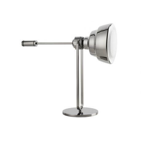Lámpara de Mesa GLAS Diesel