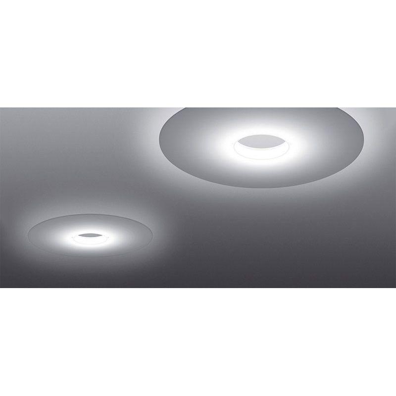 L mpara plaf n aplique ellepi foscarini l mparas de - Lamparas de plafon ...