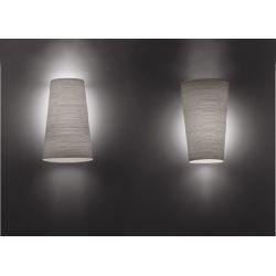 Wall Lamp KITE Foscarini