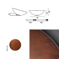 Outdoor Table SOLAR Foscarini