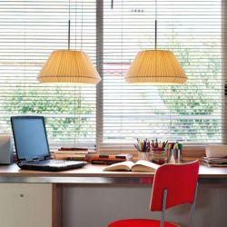 Suspension Lamp MEI 38 Bover