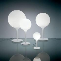 Table Lamp CASTORE !4 Artemide