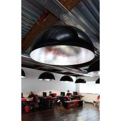 Suspension Lamp ALVIN Zava