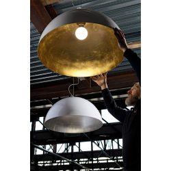 Lámpara Suspensión AMEDEO Zava