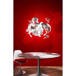 Suspension Lamp ANDROMEDA Zava