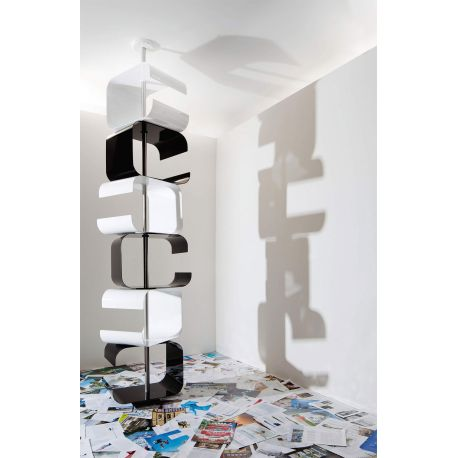 Shelf TICO Zava