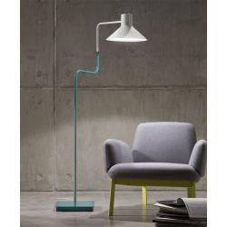 Floor Lamp SISTER Zava