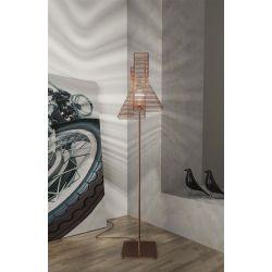 Floor Lamp GROWN Zava