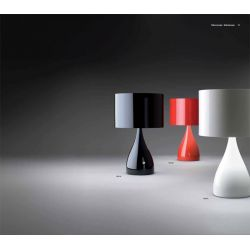 Table Lamp JAZZ Vibia