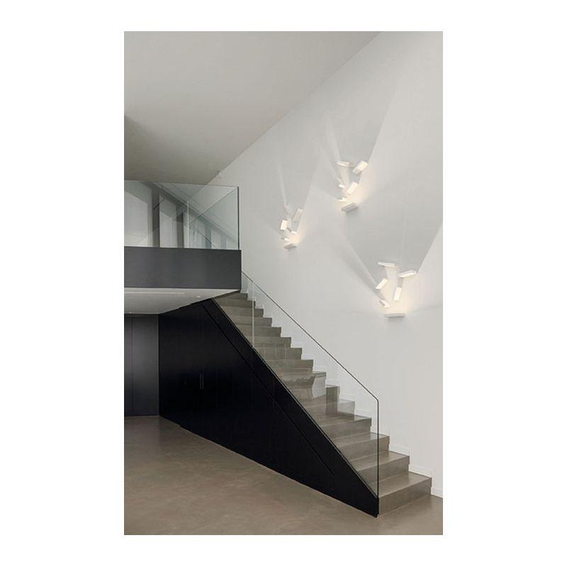 Wall Lamp SET 4 7752 Vibia - Lamparas de Decoracion