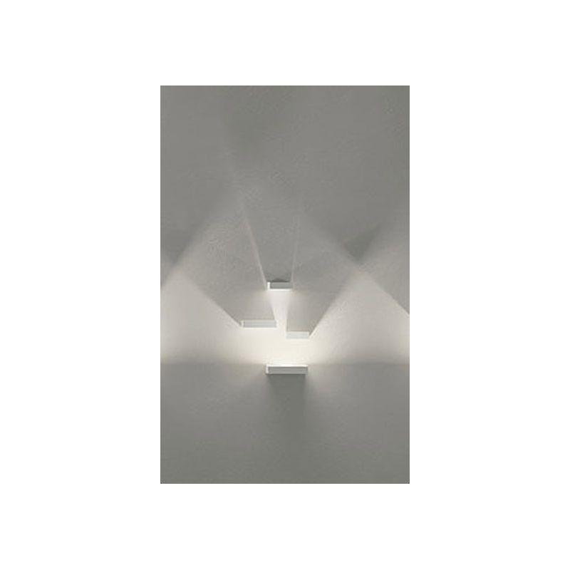 Wall Lamp Set Sri Lanka : Wall Lamp SET 4 7752 Vibia - Lamparas de Decoracion