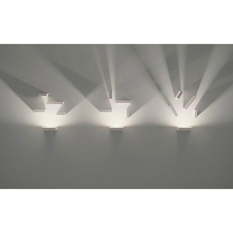 Wall Lamp SET 5 7753 Vibia - Lamparas de Decoracion