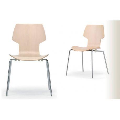 Chair GRACIA Mobles 114