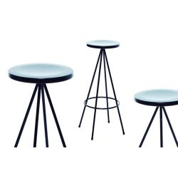 Stool NUTA Mobles 114
