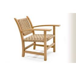 Armchair TORRES CLAVE Mobles 114