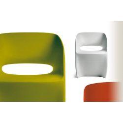 Armchair OM BASIC Mobles 114