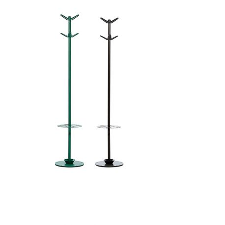 Coat Stand BAMBÚ Mobles 114