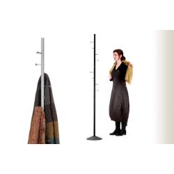 Coat Stand MIRAC Mobles 114
