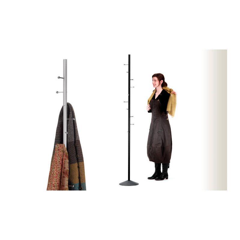 Coat stand mirac mobles 114 l mparas de decoraci n for Mobles 114