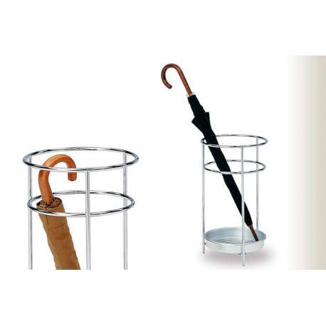 Umbrella Stand PLATEA Mobles 114