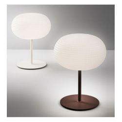 Table Lamp BIANCA Fontana Arte