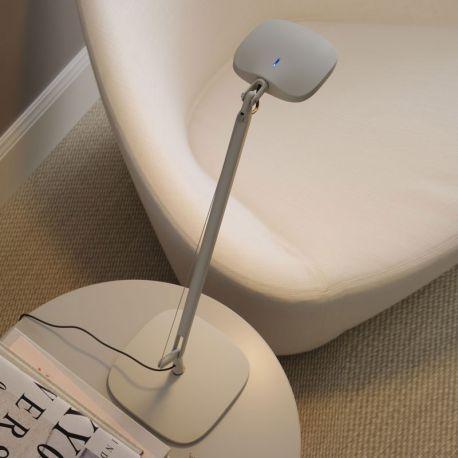 Led Table Lamp MINIVOLÉE Fontana Arte