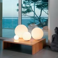 Table Lamp DIOSCURI 35 Artemide