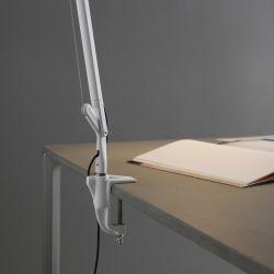 Clamp for Lamp VOLEE AND MINIVOLEE Fontana Arte