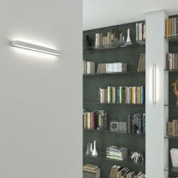 Wall Lamp GIL LED Milán Iluminación