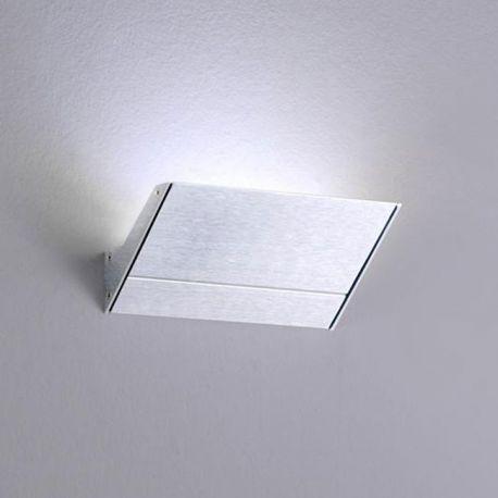 Wall Lamp MINI NEVA LED SMALL Milán Iluminación