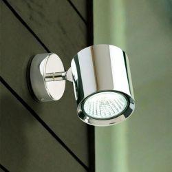 Lámpara Aplique KRONN Milán Iluminación