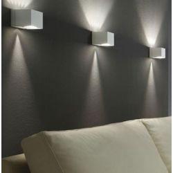 Wall Lamp DAU LED Milán Iluminación