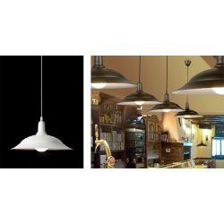Lámpara de Suspension BOHL Racó