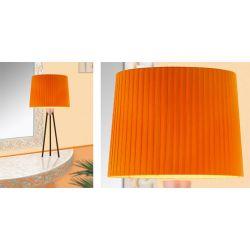 Table Lamp TRIPODE Racó