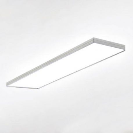rectangular ceiling light. Rectangular Ceiling Light