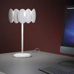 Table Lamp OBOLO LED Milán Iluminación