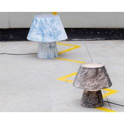 Table Lamp SOFT POWER Diesel