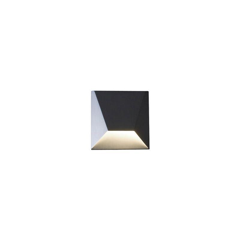 Metalarte Wall Lights : wall lamp blaster gr metalarte