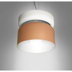 Suspension Lamp ASPEN S40 Blux