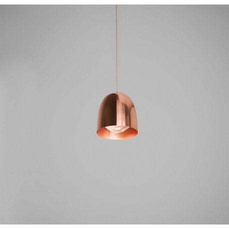 Suspension Lamp SPEERS S1 LED Blux